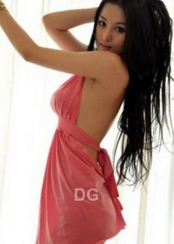 Hong Kong is a beautiful country with lot of escorts activit