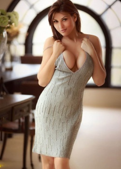 Hauz Khas Escorts and call girls are dehydrated girls who ca