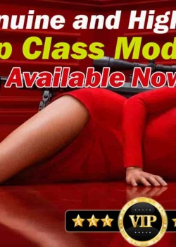Explore Highest Limits of Sex With Dehradun EscortsPeople ar