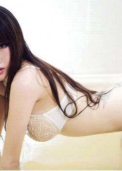 Korean Touch is available for both Incall massage and Outcal