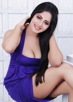 Lucknow Escorts -For Lucknow VIP Escorts, Our Independent Fe