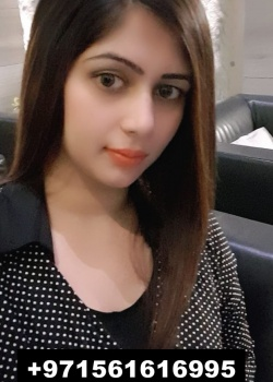 Interface with Me in Whatsapp +971-561-616-995 Our escorts i