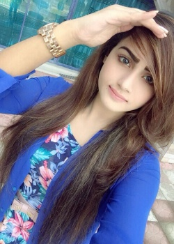 You want great girls for physical need select Rajouri Garden
