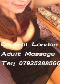 New Singaporean masseuse joined us, Kimi, 24 years old, 165c