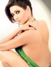 Escorts in Ghaziabad - Young & Pretty Ghaziabad Escorts