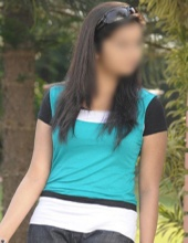 Book Adorable and Mature Escorts in Delhi
