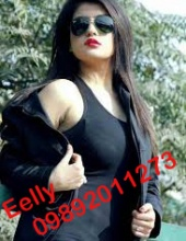 Mumbai Escorts , {09892011273] Mumbai Escorts services, Andheri Call Girls