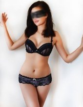 Erotic Massage in Hammersmith