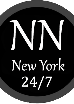 Naughty NYC has such an array of services available 24/7 and