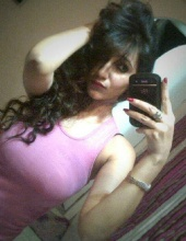 Stunning Hot Escorts in Andheri