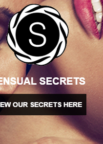 Sensual Secrets is a tantric massage service that is offered