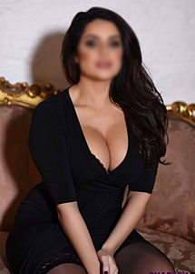There are two category of escorts which is normally provided