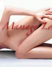 TLC London Massage