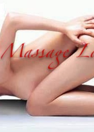 Relax to the Tantric Touch...