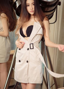 I am a sweet petite girl who is secretly very naughty so don