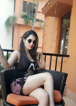 Kashmiri Gate Escort Place is the most dependable point for