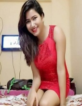 Best soothing and peaceful life offer by Delhi Escorts