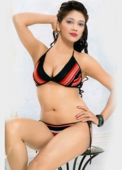 Andheri Escorts Girls is Your Most Welcome in Mumbai, Please