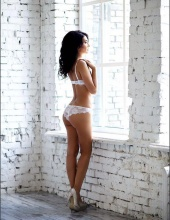 Candy Call Girls - Leicester Escort Agency