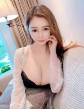 PERFECT ORIENTAL MASSAGE - FULL SERVICE NEW IN TOWN B29