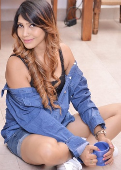 The Siliguri Escorts are not like any other call girls that