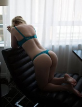 Tantric and Erotic Massage London