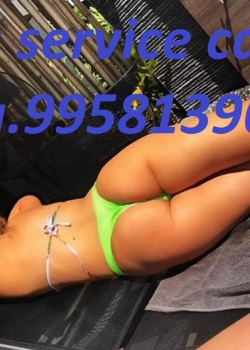 Female Escorts Service. We Provide Good Quality Educated Pro