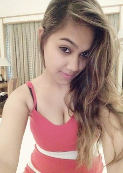 Coimbatore Escorts Service seduction and pleasure with