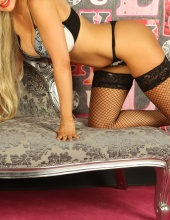 Lucy Leeds Independent escort